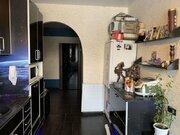3 150 000 Руб., Квартира, ул. Сульская, д.15, Купить квартиру в Волгограде, ID объекта - 333753143 - Фото 3