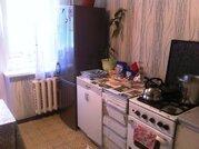 Продам 1-к квартиру, Жуковский город, Молодежная улица 30
