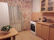Квартира ул. Дмитрия Шамшурина 1