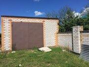 Продается дом в черте города Талдома. - Фото 4