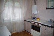 Купить квартиру в Воскресенске! 1к.кв ул.Колина, дом 11 - Фото 4