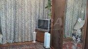 Продажа квартиры, Тюмень, Ул. Седова, Продажа квартир в Тюмени, ID объекта - 331010539 - Фото 3