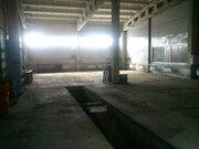 Аренда производственной базы 21628 м2, Аренда помещений свободного назначения в Сосновоборске, ID объекта - 900290271 - Фото 21