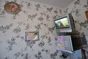 2 комнатная в 5 микрорайоне - Фото 3