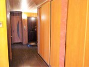 2 500 000 Руб., 4-х комнатная квартира в центре Александрова по ул. Революции, Продажа квартир в Александрове, ID объекта - 333558464 - Фото 3