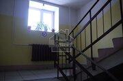 Продажа квартиры, Бронницы, Комсомольский пер. - Фото 5