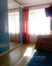 3-к кв. Волгоградская область, Волгоград ул. Кузнецова, 17 (56.0 м) - Фото 1