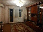 Продажа квартир ул. Можайского