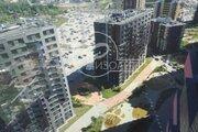 Предлагаем купить прекрасную, светлую квартиру с панорамным видом в - Фото 1