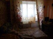 Владимир, Институтский городок, д.9, комната на продажу