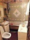 Продается уютная 2-комнатная квартира, г. Чехов, ул. Молодежная, д. 14 - Фото 4