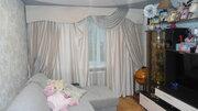 Продается 2-х комнатная квартира в г.Александров по ул.Кооперативная р