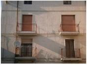 85 000 €, Продается квартира в Селлия Марина, Продажа квартир Катандзаро, Италия, ID объекта - 323493504 - Фото 8