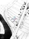 Земельный участок, ИЖС, 15 соток, Уфимский район, д.Камышлы, ., Земельные участки Камышлы, Уфимский район, ID объекта - 201504268 - Фото 4