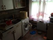 Продам дом в п. Серга - Фото 5