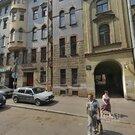 4-к кв. Санкт-Петербург Коломенская ул, 13 (175.0 м)