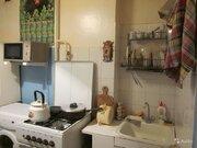 2-х комнатная квартира ул. Латышская, д. 17 - Фото 5