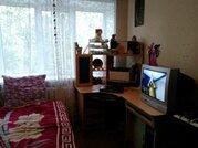 Продажа комнаты, Саранск, Ул. Титова