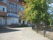 Продажа офиса, Томск, Базарный пер.
