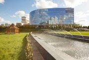 40 848 000 Руб., Продается квартира г.Москва, Наметкина, Купить квартиру в Москве по недорогой цене, ID объекта - 314577765 - Фото 2