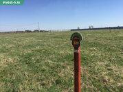 Продажа участка, Симоново, Заокский район, Картошкино - Фото 3