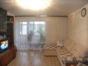 Продажа квартиры, Липецк, Ул. 40 лет Октября - Фото 5