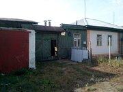 Продаюдом, Челябинск, Аргаяшская улица, 34