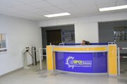 Аренда офиса 50,2 кв.м, ул. Тимирязева, Аренда офисов в Туле, ID объекта - 601298509 - Фото 3