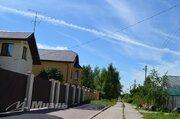 Земельные участки в Рылеево
