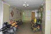 Слободская 7, Купить квартиру в Сыктывкаре по недорогой цене, ID объекта - 319169010 - Фото 34