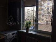 Продажа квартиры, Псков, Ул. Гражданская, Купить квартиру в Пскове по недорогой цене, ID объекта - 319505436 - Фото 5