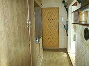 1-комнатная квартира на Котельникова, д.6, Продажа квартир в Омске, ID объекта - 327242381 - Фото 13