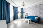 Продается 2-комн. квартира ЖК Новорижский, Ильинское-Усово - Фото 5