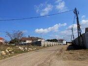 Вы хотели жить в близи развитой инфраструктуры? Это предложение для Ва - Фото 2