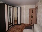 Продается 3-х комнатная квартира в Наро-Фоминске. - Фото 1