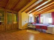 Продажа дома, Хавеа, Аликанте, Продажа домов и коттеджей Хавеа, Испания, ID объекта - 501713402 - Фото 3