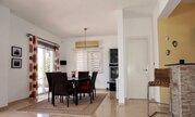 850 000 €, Шикарная 5-спальная вилла с панорамным видом на море в регионе Пафоса, Продажа домов и коттеджей Пафос, Кипр, ID объекта - 503913360 - Фото 18