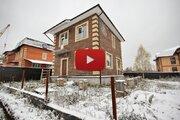 Продажа дома, м. Бунинская аллея, Ул. Павловская - Фото 2