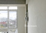 Продается 1-к квартира Пятигорская, Купить квартиру в Сочи по недорогой цене, ID объекта - 322702112 - Фото 2