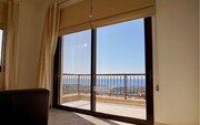 595 000 €, Шикарная 3-спальная Вилла с панорамным видом на море в районе Пафоса, Продажа домов и коттеджей Пафос, Кипр, ID объекта - 502671480 - Фото 24
