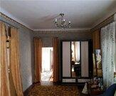 2 700 000 Руб., Продажа дома, Батайск, Ул. Артемовская, Купить дом в Батайске, ID объекта - 504658578 - Фото 5