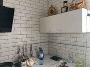 Продается дом в с.Плеханово - Фото 3