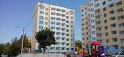 Продажа 3-х комнатной квартиры в Симферополе - Фото 1