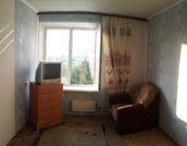 Продажа комнаты в 2 комнатной квартире, Купить комнату в квартире Набережных Челнов недорого, ID объекта - 700776874 - Фото 1