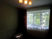 Владимир, Усти-на-Лабе ул, д.22, комната на продажу