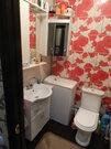 Однокомнатная на Катерной, Купить квартиру в Севастополе по недорогой цене, ID объекта - 319131993 - Фото 17