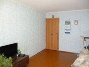 Квартира, ул. Серго Орджоникидзе, д.12 - Фото 4