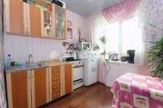 Продам 1-комн. кв. 33.1 кв.м. Екатеринбург, Славянская