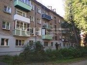 Комната в 2-комн. квартире, Красноармейск, ул Чкалова, 10