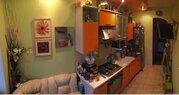 Квартира, Мурманск, Рыбный, Купить квартиру в Мурманске по недорогой цене, ID объекта - 322277653 - Фото 9